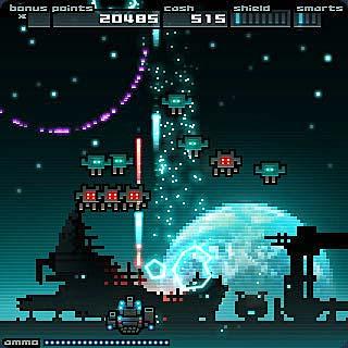 Titan Attacks 2