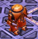 Mr Robot: Specular Highlights