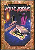 Ultimate: Atic Atac