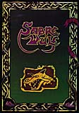 Ultimate: Sabre Wulf