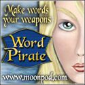 WordPirate